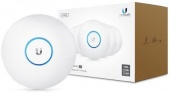 Точка доступа Ubiquiti UniFi AP AC HD 5-pack (UAP-AC-HD-5)