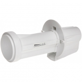 Ubiquiti PowerBeam M5-300 Feed (PBE-M5-300-Feed)