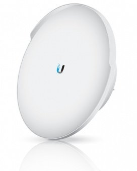 Антенна Ubiquiti RocketDish 5G-31 ac (RD-5G31)