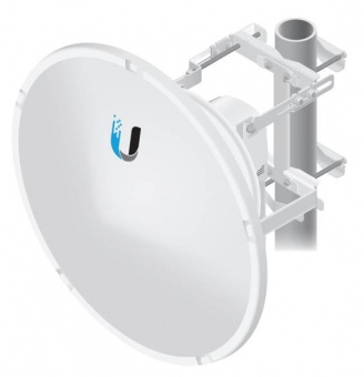Радиорелейный мост Ubiquiti AirFiber 11FX High-Band (AF-11FX-H)