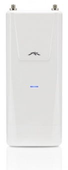 Точка доступа Ubiquiti UniFi AP Outdoor+ (UAP-Outdoor+)