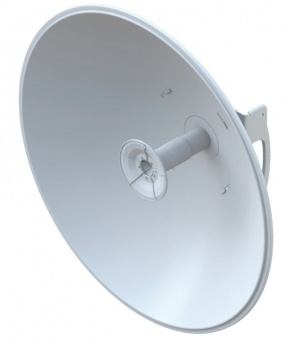 Антенна Ubiquiti RocketDish 5G-30 LW (Light Weight) RD-5G30-LW