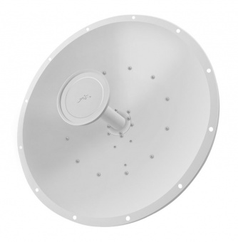 Антенна Ubiquiti RocketDish 5G-30 (RD-5G30)
